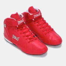 Everlast Jump Boxing Shoe, 402496