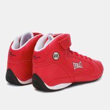 Everlast Jump Boxing Shoe, 402497