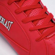 Everlast Jump Boxing Shoe, 402499