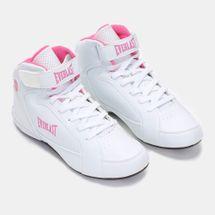 حذاء الملاكمة جامب من إڤرلاست, 397698