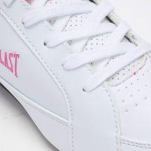 حذاء الملاكمة جامب من إڤرلاست, 397701