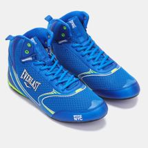 حذاء الملاكمة فورس من إڤرلاست, 402296