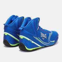 حذاء الملاكمة فورس من إڤرلاست, 402297