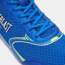 حذاء الملاكمة فورس من إڤرلاست, 402299