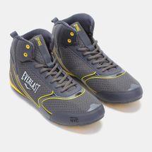 Everlast Force Boxing Shoe, 402416