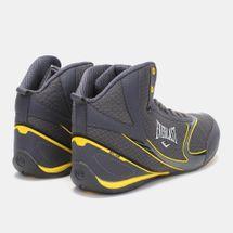 Everlast Force Boxing Shoe, 402417