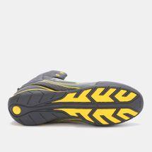 Everlast Force Boxing Shoe, 402418