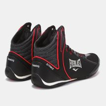 Everlast Strike Boxing Shoe, 402097