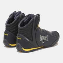 Everlast Strike Boxing Shoe, 402137