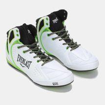 حذاء الملاكمة سترايك من إڤرلاست, 402176