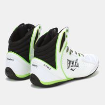 Everlast Strike Boxing Shoe, 402177