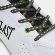 Everlast Strike Boxing Shoe, 402179