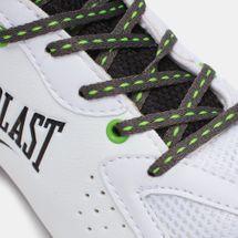 حذاء الملاكمة سترايك من إڤرلاست, 402179