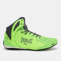 Everlast Strike Boxing Shoe, 402215
