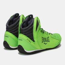 Everlast Strike Boxing Shoe, 402217