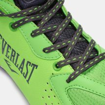 Everlast Strike Boxing Shoe, 402219