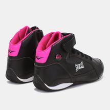 Everlast Jump Boxing Shoe, 397664