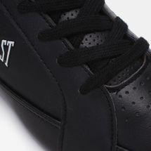 Everlast Jump Boxing Shoe, 397666