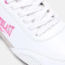 حذاء الملاكمة سكيب من إڤرلاست, 397631