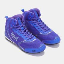 Everlast Jump Boxing Shoe, 397768