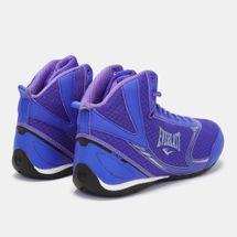 Everlast Jump Boxing Shoe, 397769