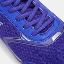 Everlast Jump Boxing Shoe, 397771