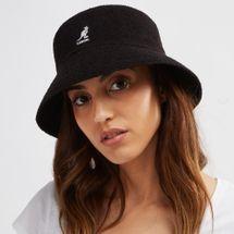 قبعة بيرمودا باكيت من كانجول