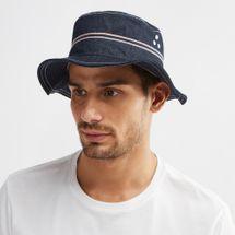 قبعة دينيم ستيتش باكيت من كانجول