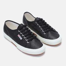 حذاء 2750 لاميو من سوبرجا, 181637