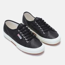 Superga 2750-Lamew Shoe, 181637