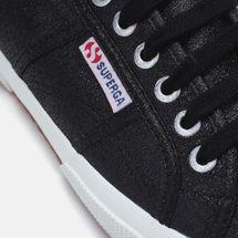 Superga 2750-Lamew Shoe, 181640