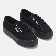 Superga 2790  Linea Up Down Shoe, 181597