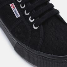 Superga 2790  Linea Up Down Shoe, 181600