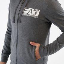 EA7 Emporio Armani Men's Tuta Sportiva Tracksuit, 1694202