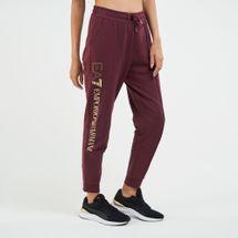 EA7 Emporio Armani Women's Pants
