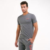 EA7 Emporio Armani Men's Core T-Shirt