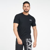 EA7 Emporio Armani Men's Training Core ID T-Shirt