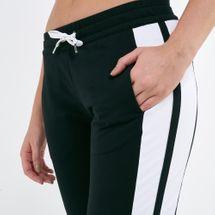 EA7 Emporio Armani Women's Pants, 1889586