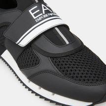 EA7 Emporio Armani Men's U Racer Shoe, 2275880