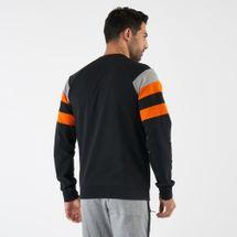EA7 Emporio Armani Men's 7 Colour Sweatshirt, 1694152