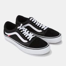 حذاء اولد سكول برو من فانس, 668136