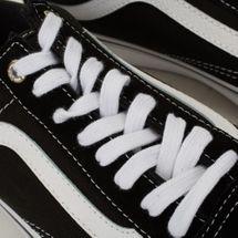 حذاء اولد سكول برو من فانس, 668139