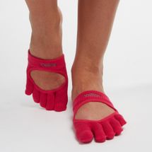ToeSox Full Toe Releve Socks