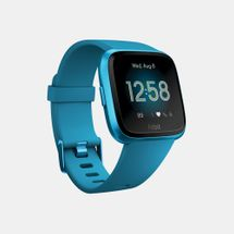 Fitbit Versa Lite Smart Watch