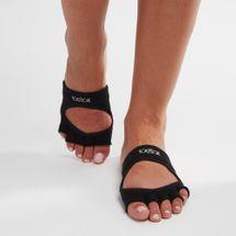 ToeSox Half Toe Releve Socks