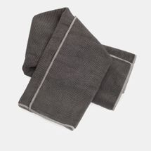 YogaRat Hot Yoga Hand Towel