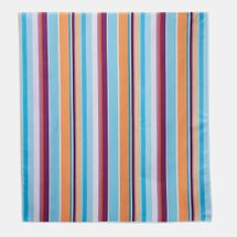 YogaRat Fun n' Sun Beach Towel
