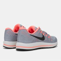 Nike Air Zoom Vomero 12 Running Shoe, 803712
