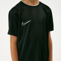 Nike Kids' Breathe Academy Football Top (Older Kids), 1602163