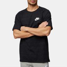 Nike Sportswear AV15 Knit T-Shirt